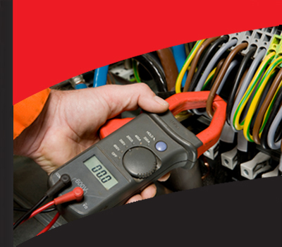 Frodsham Electrical Services